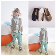 Baby, Shopping, Fashion, Couple, Girls Dresses, Moda, Fashion Styles, Baby Humor, Fashion Illustrations