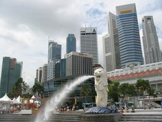 agathachibuike's Blog: Singapore clinches deal to host Sevens IRB World S...