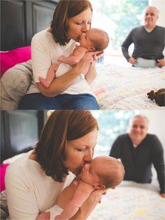 jannicka-mayte-olympia-wa-inhome-newborn-family-session-pacific-northwest-lifestyle-photographer_0021.jpg