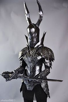 cosplay and oscuro on pinterest