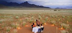 Find your perfect African safari. Best priced safari holidays available. Your trusted specialized safari operator. Romantic Places, Romantic Travel, South Afrika, Safari Wedding, Safari Holidays, Reserva Natural, Wedding Honeymoons, Marriage Proposals, African Safari