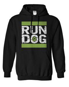 (Tshirt Best Choose) Run Dog T  Shirts 2016  Urban dog lovers get it.  Tshirt Guys Lady Hodie  SHARE and Get Discount Today Order now before we SELL OUT Today  #tshirt #pinteres #Tshirtamerican #Tshirtjob #Tshirtnam
