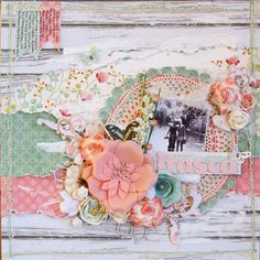 Love EVERYTHING here--I've wanted to use these colors, too!    http://www.twopeasinabucket.com/gallery/member/551265-erinblegen/1818831-itasca/
