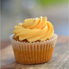 I've got to figure out how to make these GF - they are the best cupcakes ever!!