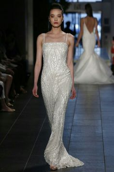 ae98d0122cb Fashion Friday  Rivini Bridal Spring 2014