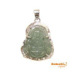 Jade Buddha Schmuck Anhänger in Mini Form und in Sterlingsilber gefasst, verschiedene Modelle, ab 29,98 Euro im samaki originals SommerAngebot Angebot  hier gehts zu den Jade Buddha Anhängern: http://www.samakishop.com/epages/61220405.sf/de_DE/?ObjectID=1698899&ViewAction=FacetedSearchProducts&SearchString=buddha+jade  #angebot #sommer #samakioriginals #buddha #jade #sterlingsilber #sonderpreis #mini #klein #mallorca #chakra #edelsteinbuddha #jadebuddha #engelsrufer #engelrufer…