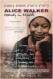 Watch Alice Walker: Beauty in Truth 2013 On ZMovie Online - http://zmovie.me/2013/11/watch-alice-walker-beauty-in-truth-2013-on-zmovie-online/