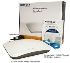 It will connect you with Netgear Genie Smart Setup. Still you are facing problem contact our Expertise for free diagnoses the connectivity issues.