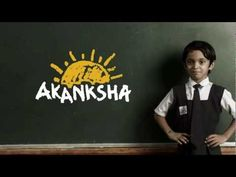 Experiential  The Akanksha Foundation: Classroom Mumbai