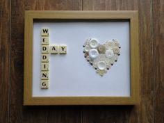 husband valentines day ideas uk