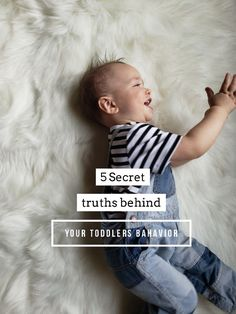 5 Secret Truths Behind Your Toddlers Behavior - Raising Knights All Day Newborn Baby Girl Gifts, Baby Boy Gifts, Indoor Activities, Toddler Activities, Baby Family, Family Life, Feeling Defeated, Bad Mom, Toddler Behavior