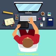 Costantemente attivi nella creazione di Valori Aziendali. http://www.squaremediaagency.it/web-marketing (web marketing) #webmarketing #SocialMediaMarketing