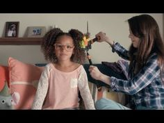 Kids Urge Teens To Take Babysitter Training Courses From the American Red Cross