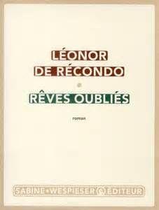 Leonor De Recondo reves - Résultats Yahoo France de la recherche d'images