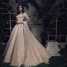 Saga Of Love - Falguni Shane Peacock Launches Their New Bridal Collection.in- Fashion and Beauty Trends, Designer Collections, Exclusive Deals, Bollywood Style and Indian Wedding Gowns, Indian Bridal Outfits, Indian Fashion Dresses, Indian Gowns, Indian Designer Outfits, Indian Attire, Bridal Dresses, Dress Fashion, Pakistani Clothing