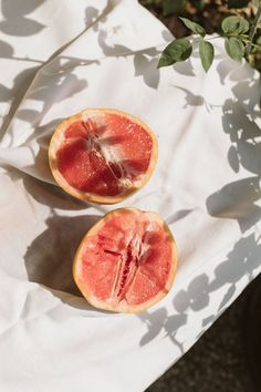 Food Stock Photos and Videos Orange Aesthetic, Beige Aesthetic, Summer Aesthetic, Aesthetic Food, Fruit Photography, Still Life Photography, Beauty Photography, Feeds Instagram, Josephine
