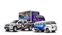 #Sign #Gallery is an #industry leader in vinyl wraps of all types. #Specializing in #car wraps, #vehicle wraps, customized store front graphics, vinyl signs & #banners. http://signgallery.com.au