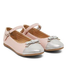 Pink Ballerina Shoes Ballerina Shoes, Boots, Sneakers, Pink, Outfits, Shopping, Fashion, Crotch Boots, Tennis