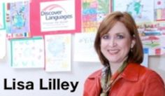 Link to Lisa Lilley's Wiki with all her presentations, including CSCTFL 2015