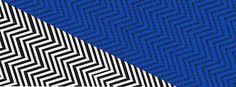 #kollas #blue #pattern #ebay #shop