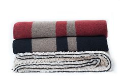 Alpaca wraps and throws, striped yak wraps and blankets. Lightweight, ridiculously soft and always luxurious. For more details, go to kellyvanhalen.com. #LuxeHoliday