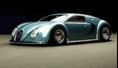 1945 bugatti-beetle