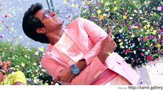 Venkat Prabhu, Vignesh Shivan and SJ Suryah laud Sivakarthikeyan's Remo - http://tamilwire.net/57469-venkat-prabhu-vignesh-shivan-sj-suryah-laud-sivakarthikeyans-remo.html