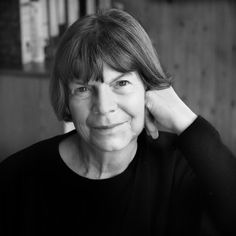 Margaret Drabble's 'Pure Gold Baby' is a Smart Take on Motherhood, Mental Health Harper's Magazine, The Merchant Of Venice, International Festival, New Movies, Book Review, Novels, Interview, Pure Products, This Or That Questions