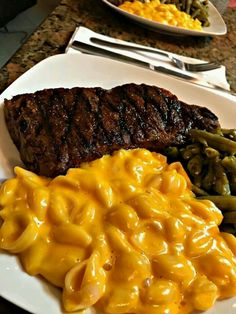 junk food recipes fast recipes to fast for weightloss weightloss fast this not that fast food diet to eat weight loss foods healthy fast meal junk lose foods party food Junk Food, Enjoy Your Meal, Eat This, Food Goals, Aesthetic Food, Food Cravings, I Love Food, Soul Food, Food Photography