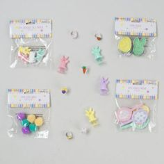Craft cover button kits, size 36   Crafts and Buttons