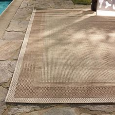 116 Best Outdoor Rugs Images Outdoor Rugs Transitional Outdoor