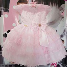 vestido infantil princesa disney, vestido minnie rosa, vestido gata marie, vestido infantil da barbie, princesas disney, reino encantado, vestido da barbie, vestido da gata marie, vestido das princesas, fantasia da minnie, fantasia da barbie