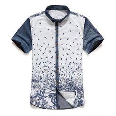 Shirts - Shop Shirts Online at DressLily.com