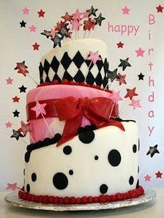 Tải hình ảnh đẹp bánh sinh nhật ý nghĩa và có một không hai