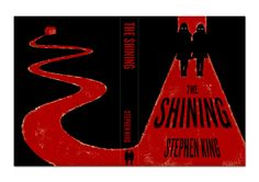 """https://flic.kr/p/9QLm8U 