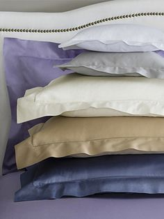 Fiona Bed Linens