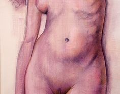 """Check out new work on my @Behance portfolio: """"New paintings"""" http://be.net/gallery/44032775/New-paintings"""