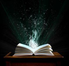Multimedia Storytelling: learn the secrets from experts at Multimedia Storytelling Institute 2014 | kdmcBerkeley
