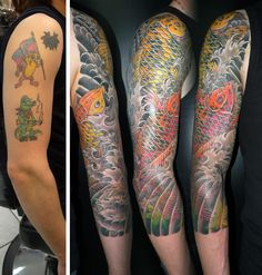 cover upTattoo jobs | ... Find a full coverage makeup brandsHelp cover tattoos, scars and veins