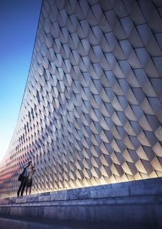 MAAT - Museum Of Art, Architecture & Technology - Picture gallery