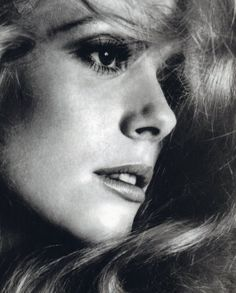 The April Fools, Catherine Deneuve, 1969 People Photo - 30 x 41 cm Catherine Deneuve, Hollywood Actresses, Old Hollywood, Actors & Actresses, Divas, French Beauty, Classic Beauty, Timeless Beauty, Christian Vadim