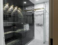 Bathtub, Bathroom, Instagram, Standing Bath, Washroom, Bathtubs, Bath Tube, Full Bath, Bath