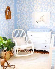 518 Best Nursery Kid S Room Stencils