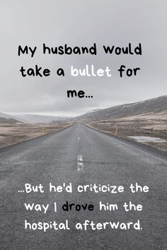 funny love quotes for husband ~ funny love quotes . funny love quotes for boyfriend . funny love memes for him . funny love quotes for him . funny love quotes for husband Missing Family Quotes, Love Quotes For Her, Meaningful Love Quotes, Love Quotes For Him Funny, Love My Husband Quotes, Love Quotes For Him Romantic, Husband Humor, Funny Husband Quotes, Perfect Couple Quotes