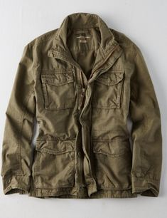 13932cacbacb American Eagle Outfitters Men s   Women s Clothing