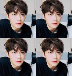 Korean Numbers, Hyun Jae, Chang Min, My Only Love, Lee Sung, Real Man, Bias Wrecker, Boyfriend Material, Jaehyun