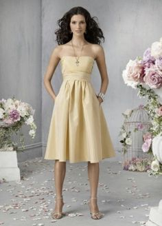 This dress but different color