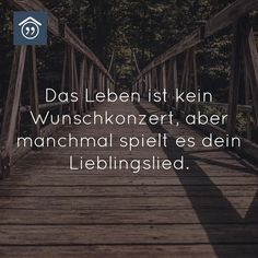 Sprüche: Bilder Sprüche | Seite 2 von 20 | status-spruch.de
