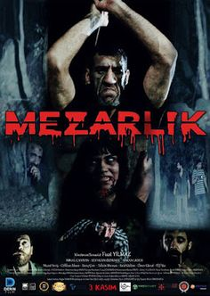 Mezarlık (2018) Asian Horror Movies, Hd 1080p, Movies To Watch, Illustrators, Places To Visit, Movie Posters, Ali, Windows, Doors
