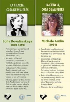 Philosophy Of Science, School Study Tips, Power Girl, Spanish Language, Historian, Women, Math Charts, Social Science, Spanish